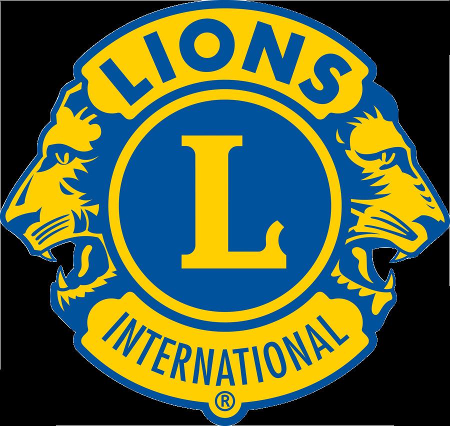 Lions Club Sliema - Malta