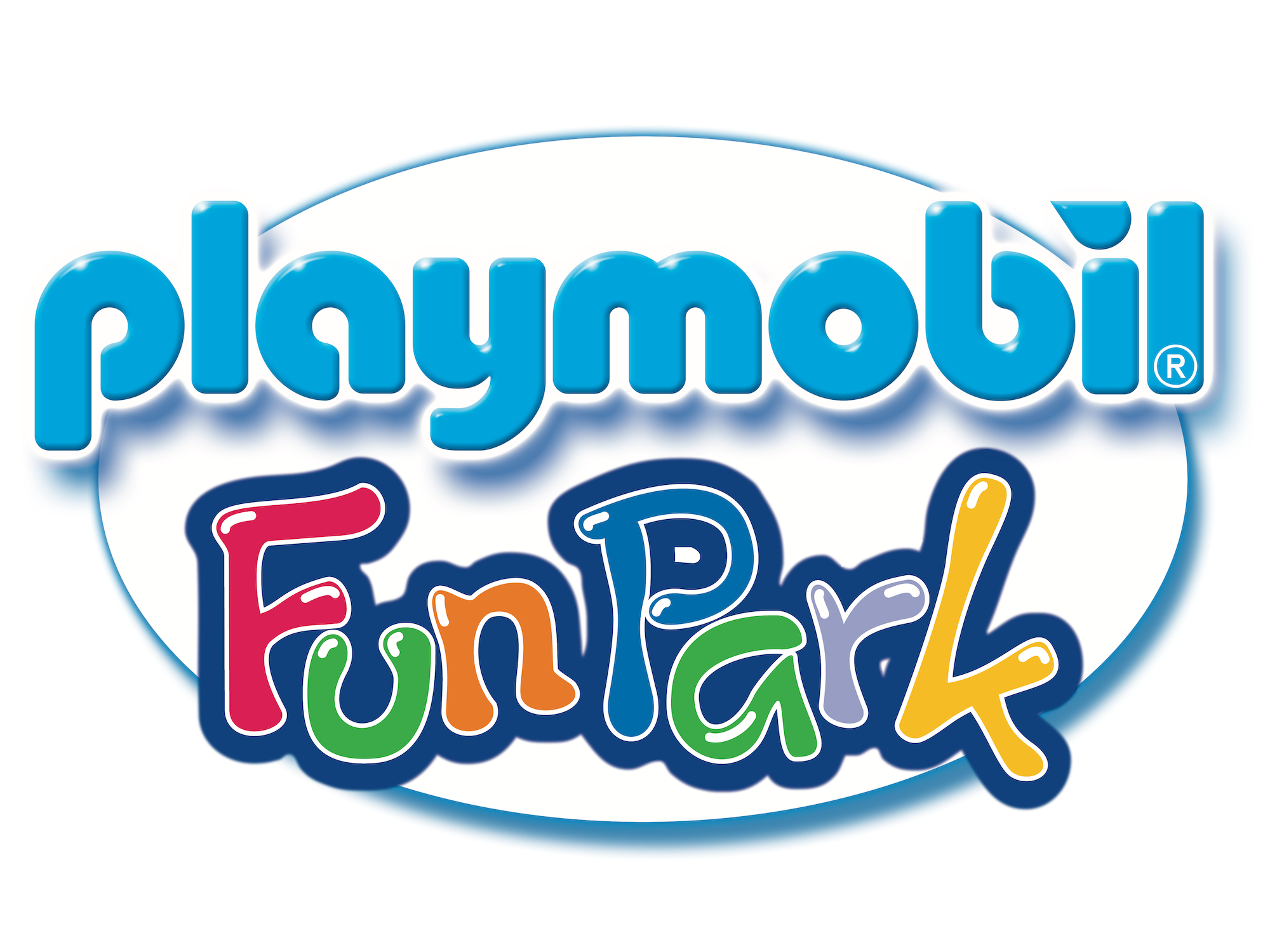 Playmobil Fun Park - Malta