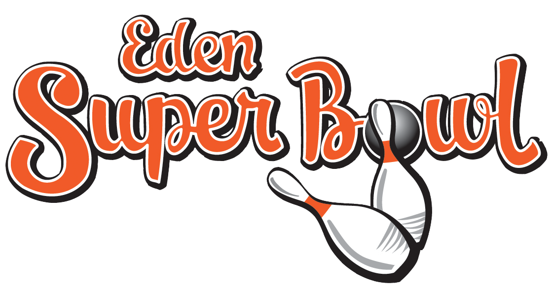 Eden Super Bowl - Malta